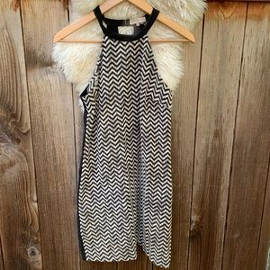 1. State Casual/Formal Tank Top Style Dress